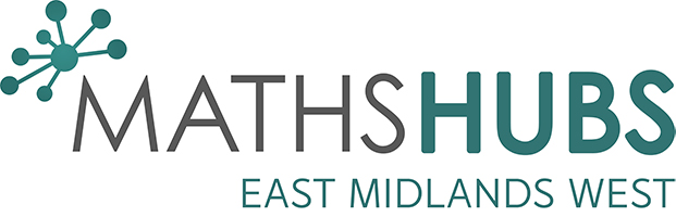 Primary Work Groups - East Midlands West Maths Hub